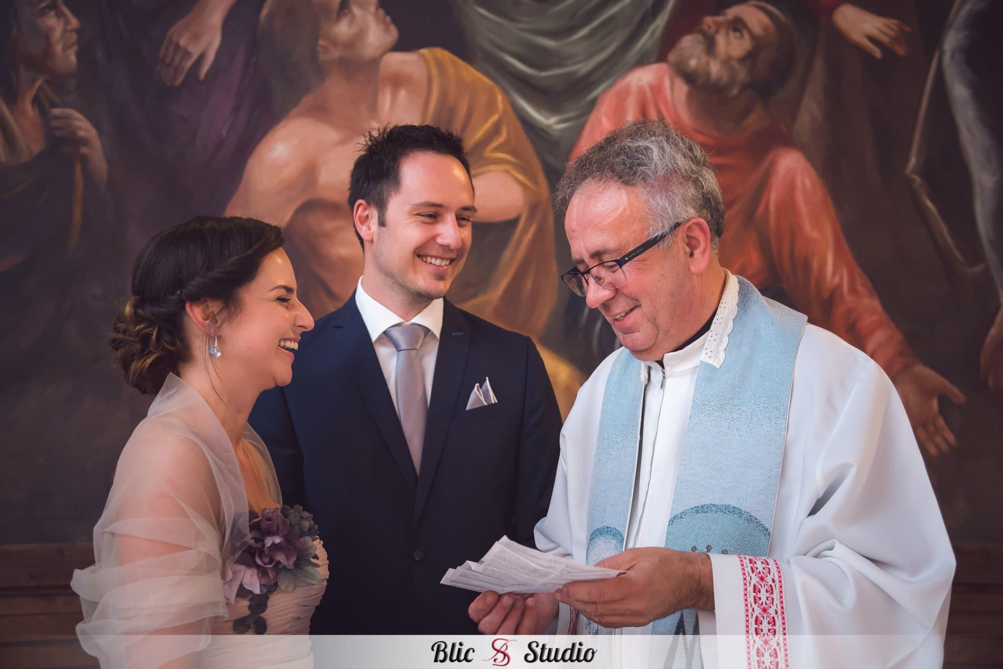 Fotografiranje_vjenčanja_Mateja_Zoran_MUO (36)