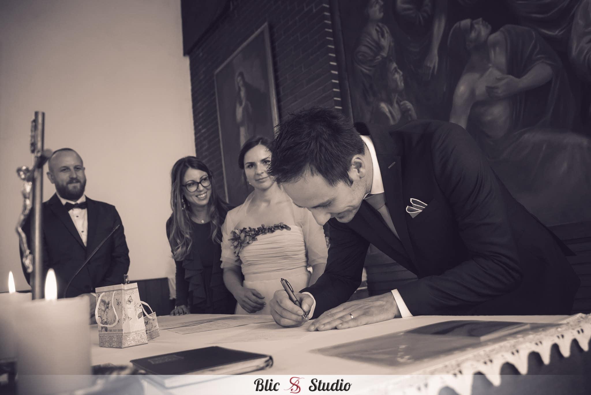 Fotografiranje_vjenčanja_Mateja_Zoran_MUO (37)