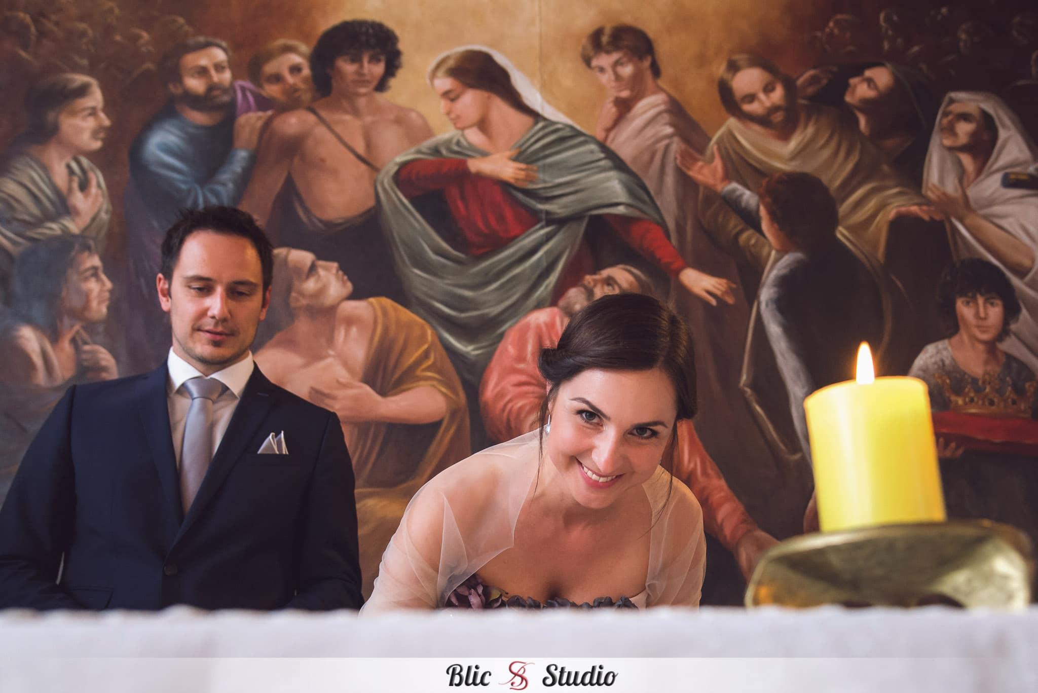 Fotografiranje_vjenčanja_Mateja_Zoran_MUO (38)