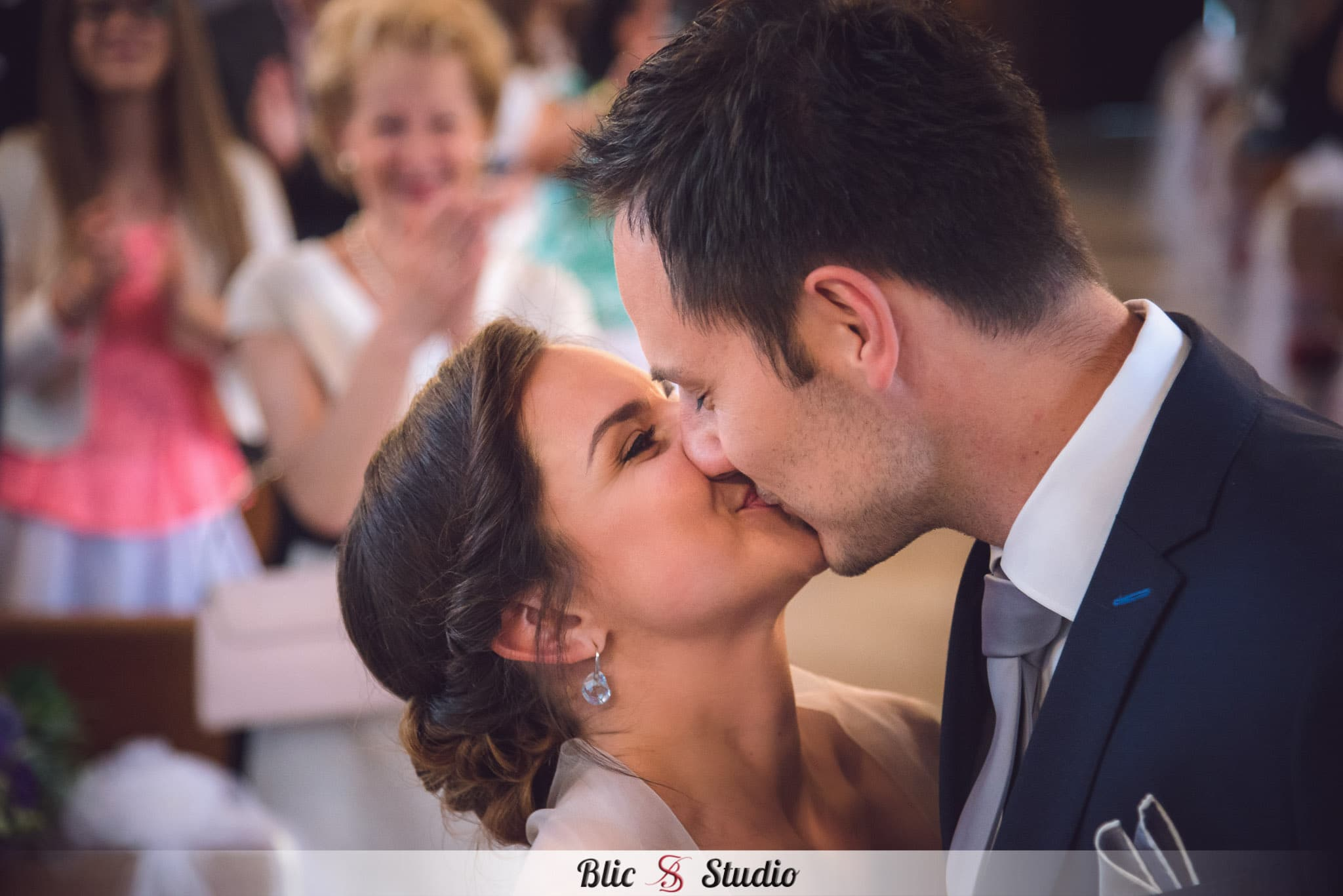 Fotografiranje_vjenčanja_Mateja_Zoran_MUO (39)