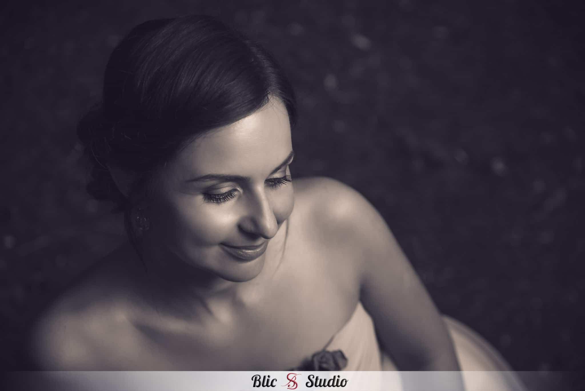 Fotografiranje_vjenčanja_Mateja_Zoran_MUO (4)