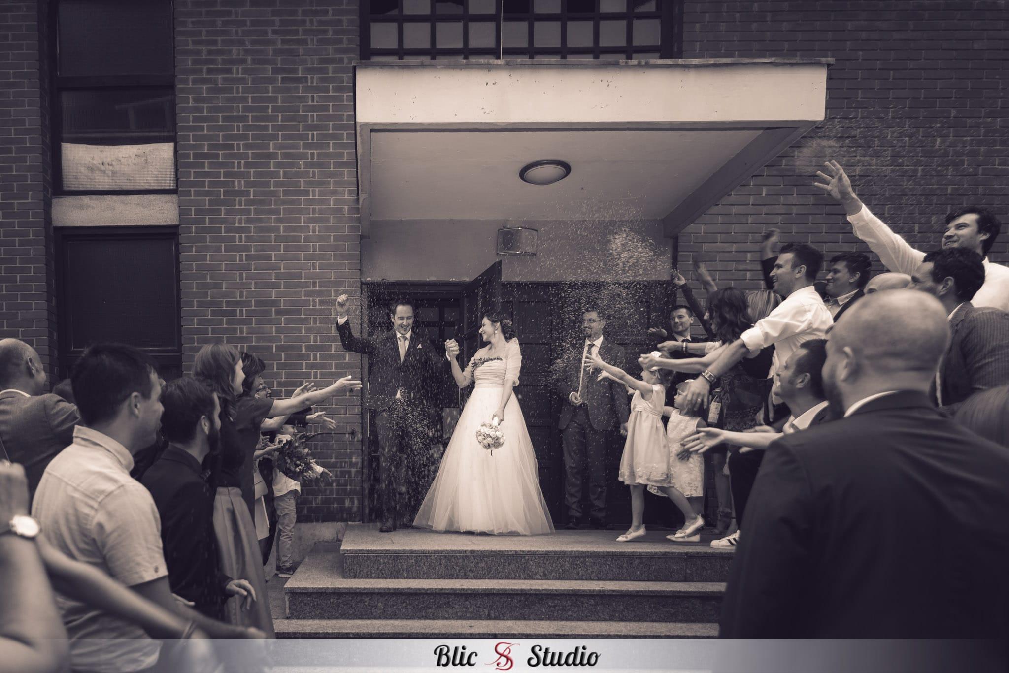 Fotografiranje_vjenčanja_Mateja_Zoran_MUO (40)