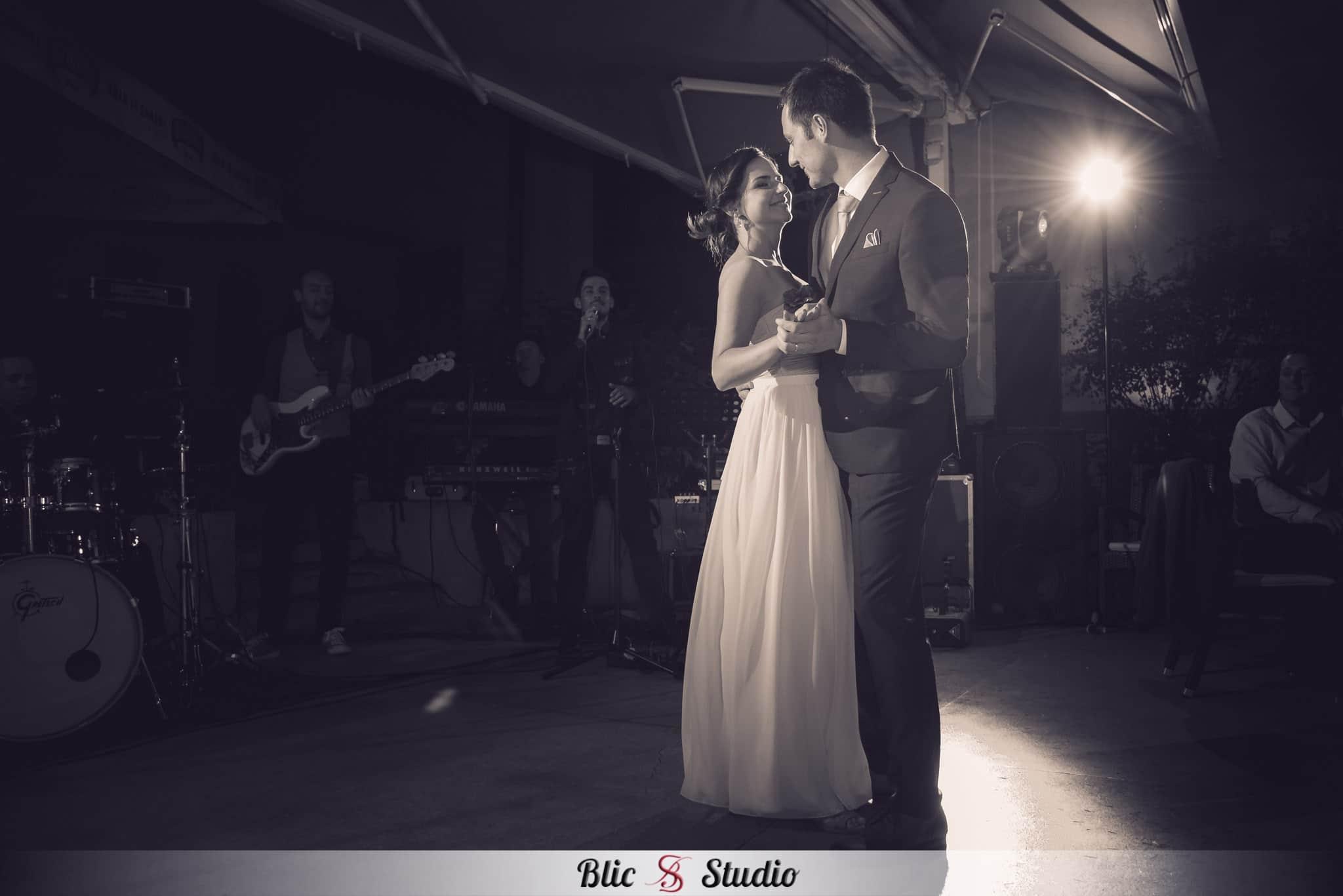 Fotografiranje_vjenčanja_Mateja_Zoran_MUO (42)