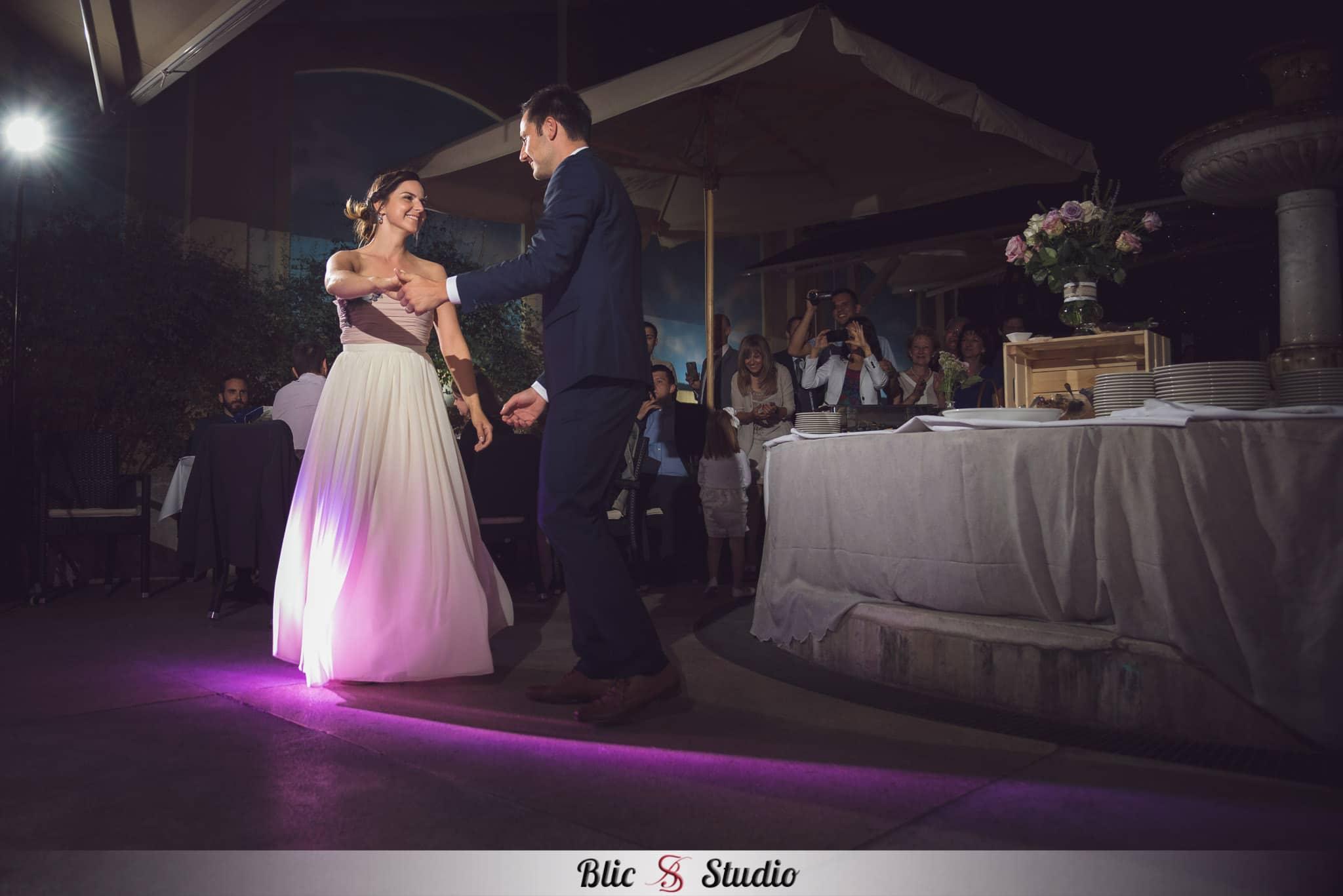 Fotografiranje_vjenčanja_Mateja_Zoran_MUO (43)