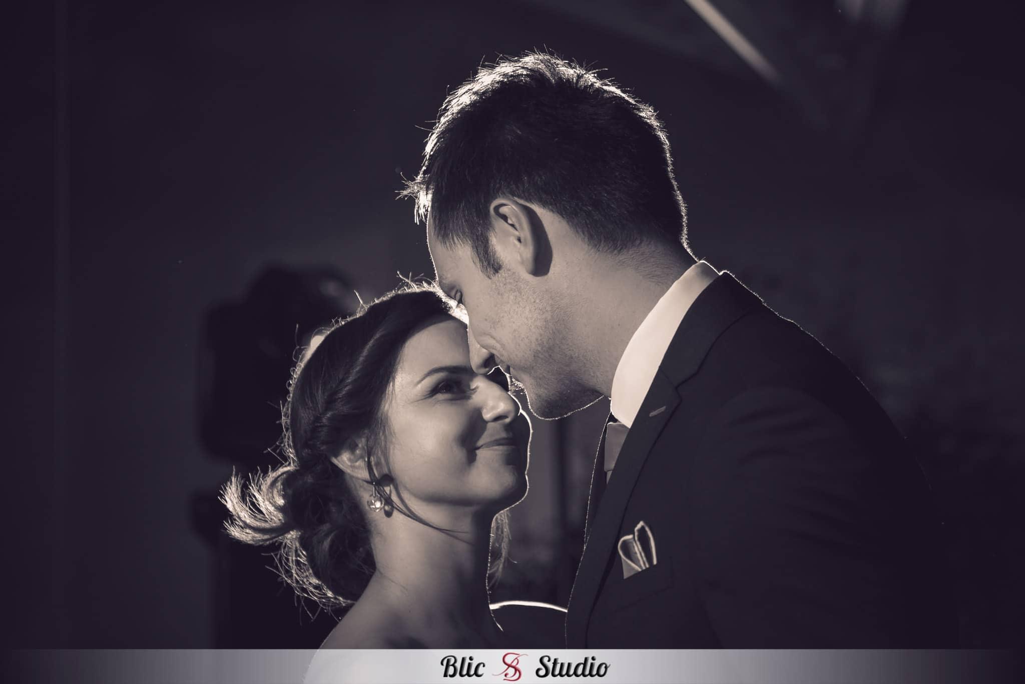 Fotografiranje_vjenčanja_Mateja_Zoran_MUO (44)