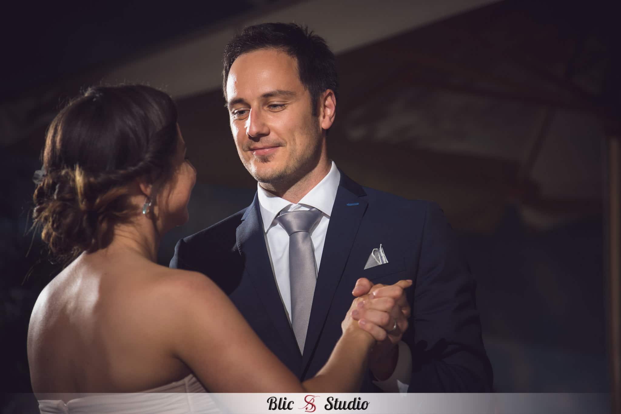Fotografiranje_vjenčanja_Mateja_Zoran_MUO (45)
