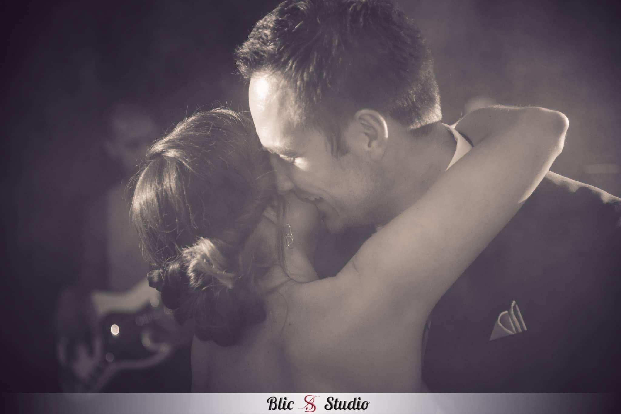 Fotografiranje_vjenčanja_Mateja_Zoran_MUO (46)