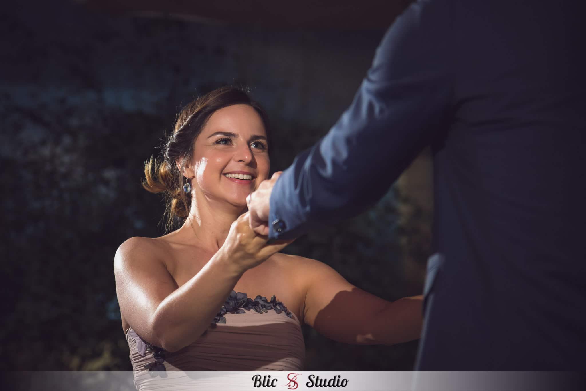 Fotografiranje_vjenčanja_Mateja_Zoran_MUO (47)