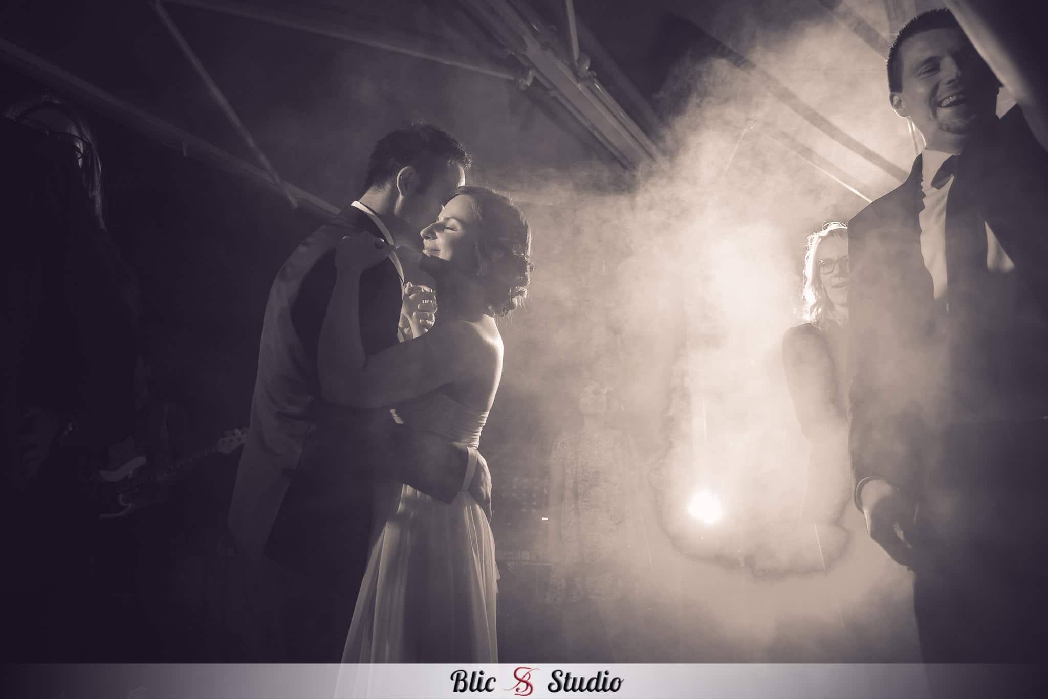 Fotografiranje_vjenčanja_Mateja_Zoran_MUO (48)