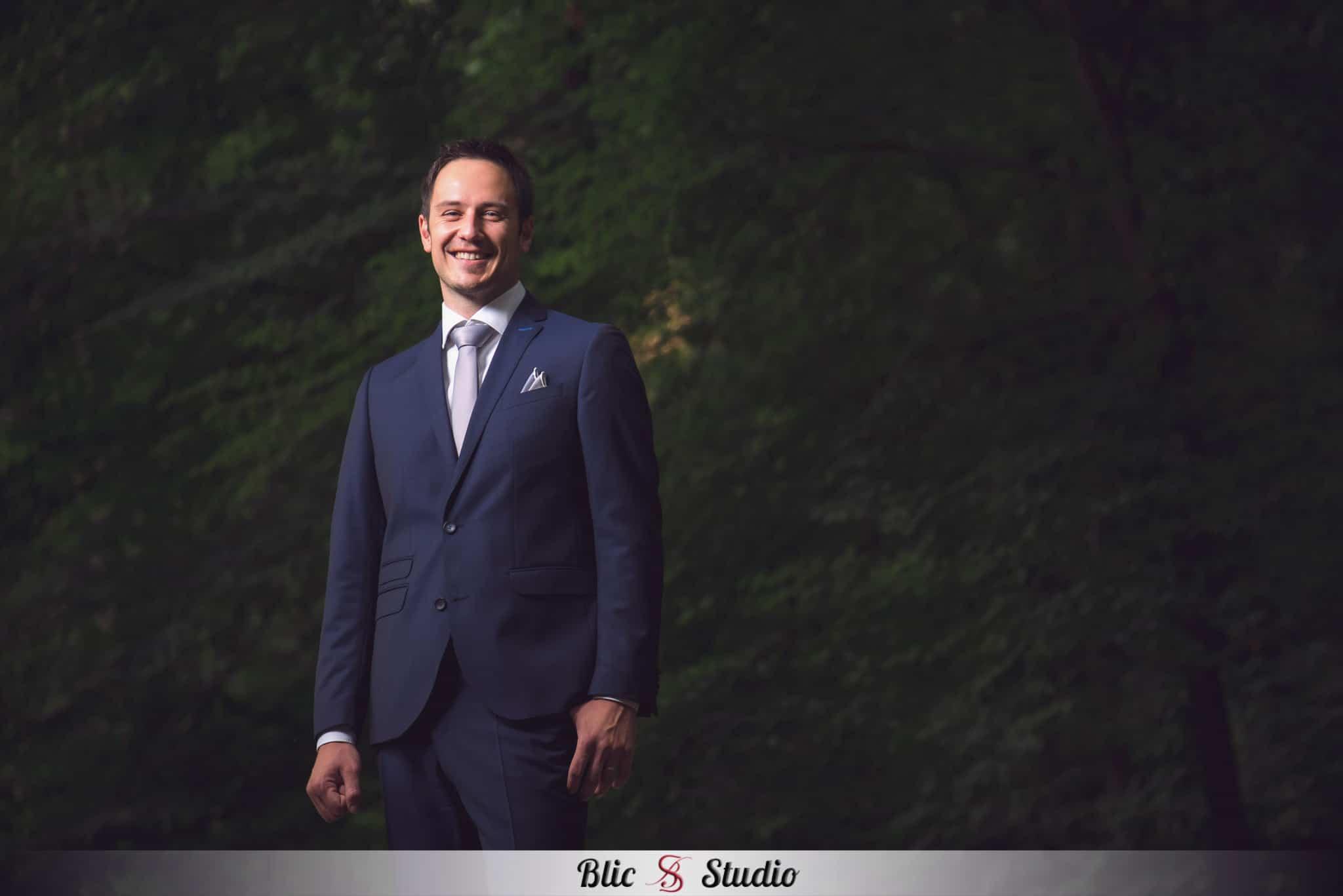 Fotografiranje_vjenčanja_Mateja_Zoran_MUO (5)