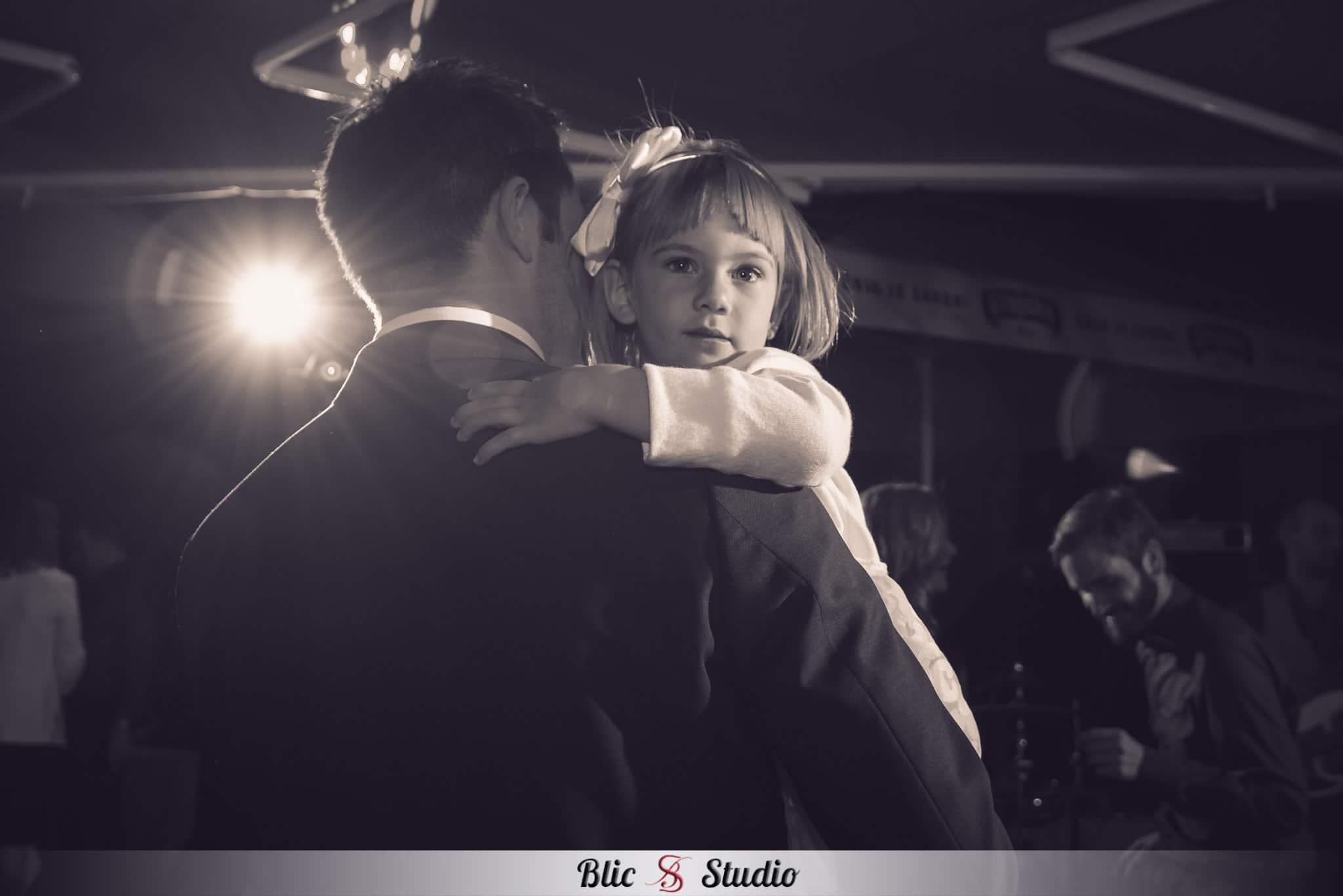 Fotografiranje_vjenčanja_Mateja_Zoran_MUO (50)
