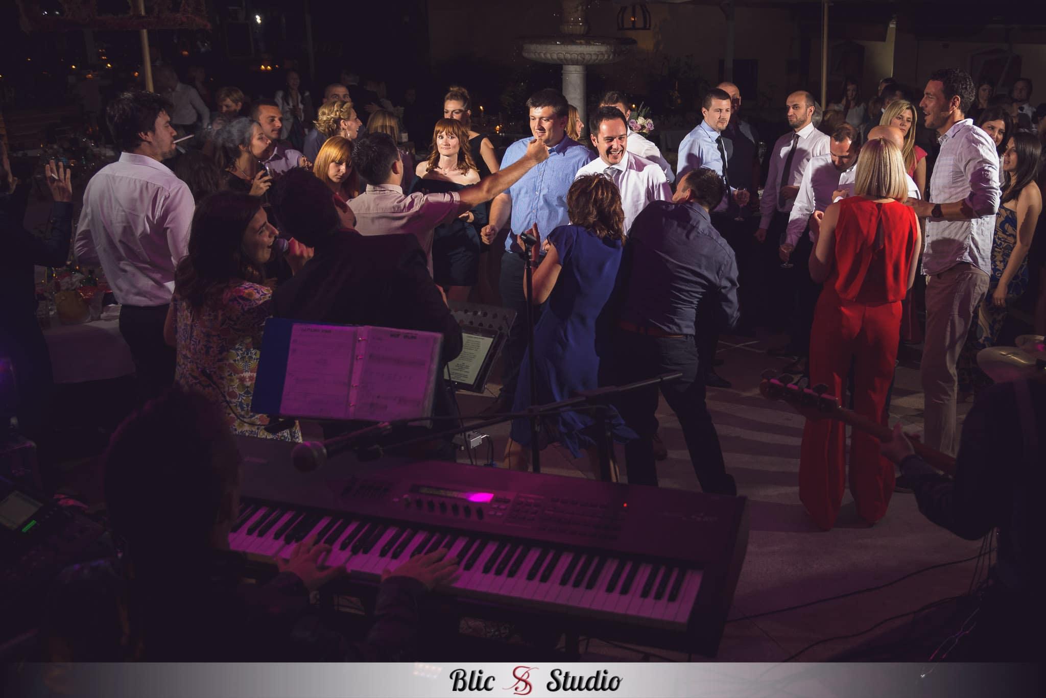 Fotografiranje_vjenčanja_Mateja_Zoran_MUO (53)