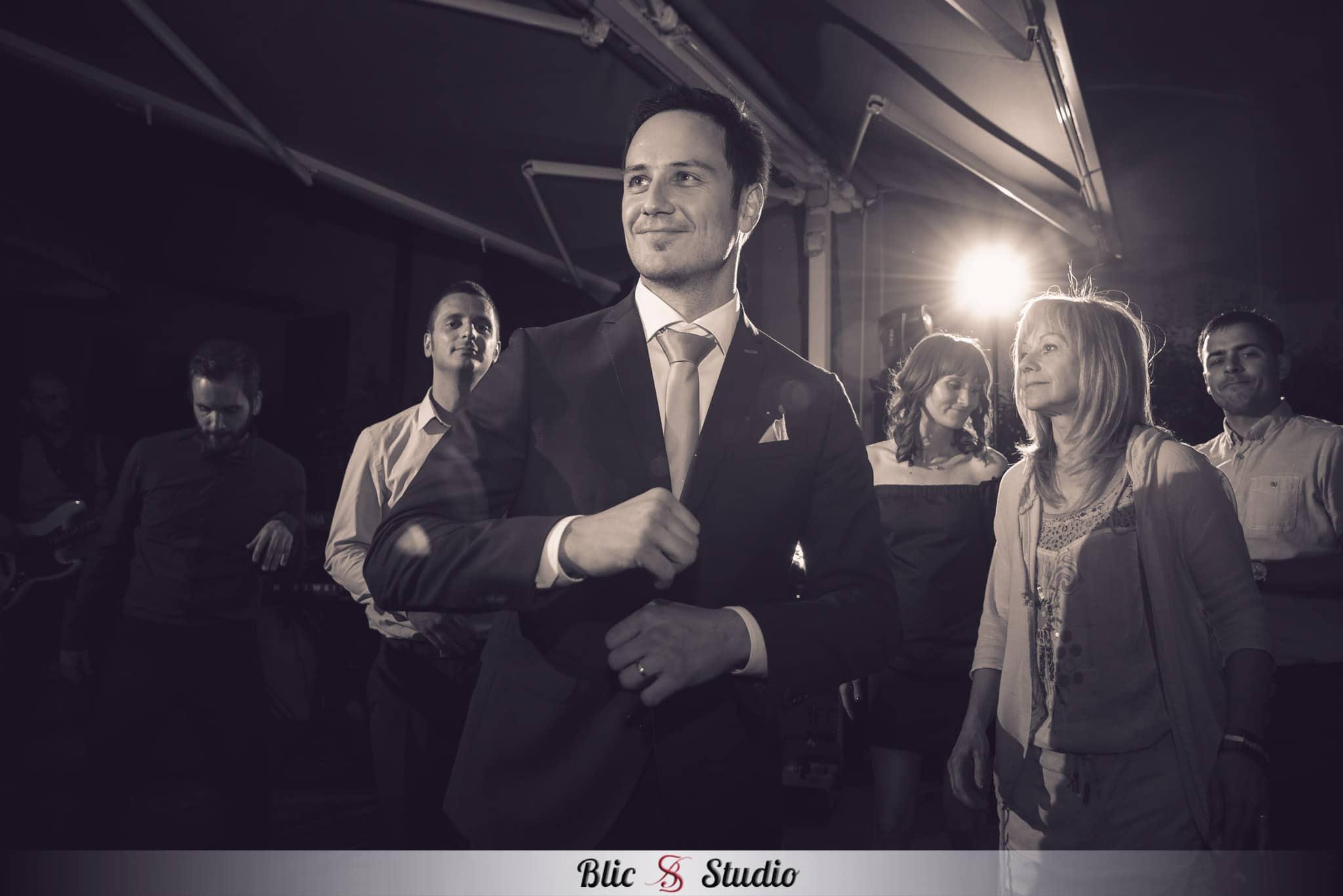 Fotografiranje_vjenčanja_Mateja_Zoran_MUO (54)