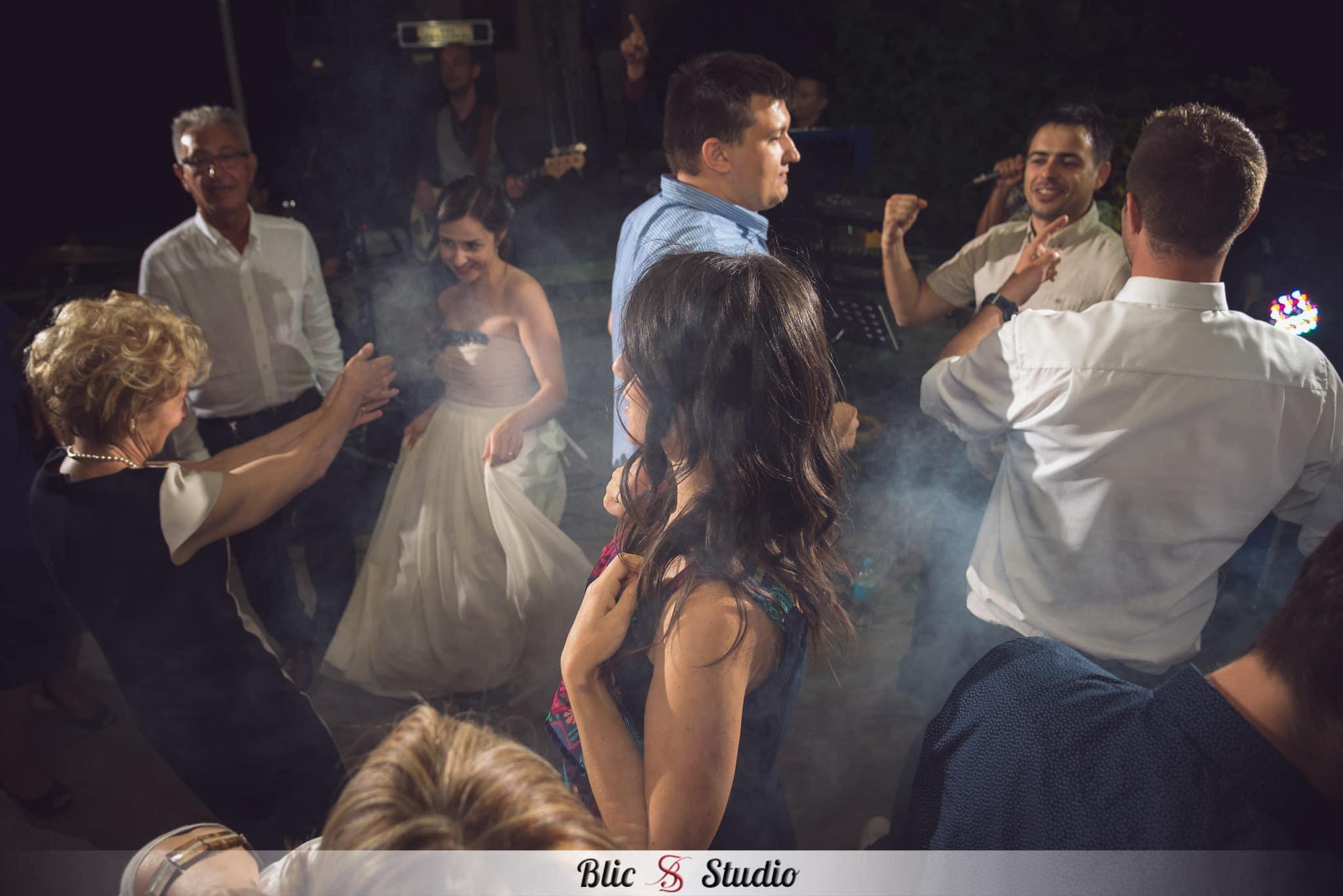 Fotografiranje_vjenčanja_Mateja_Zoran_MUO (55)