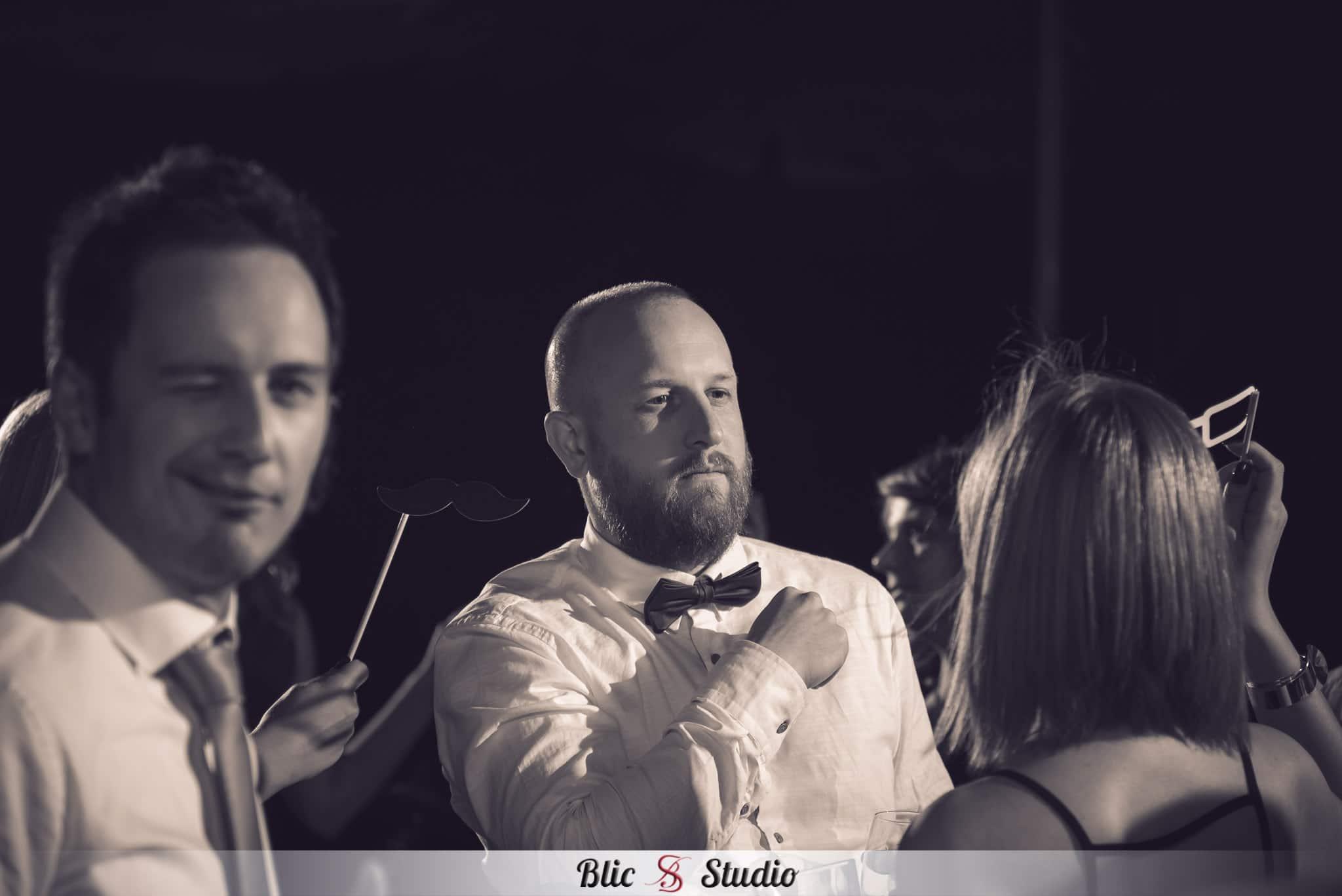 Fotografiranje_vjenčanja_Mateja_Zoran_MUO (57)