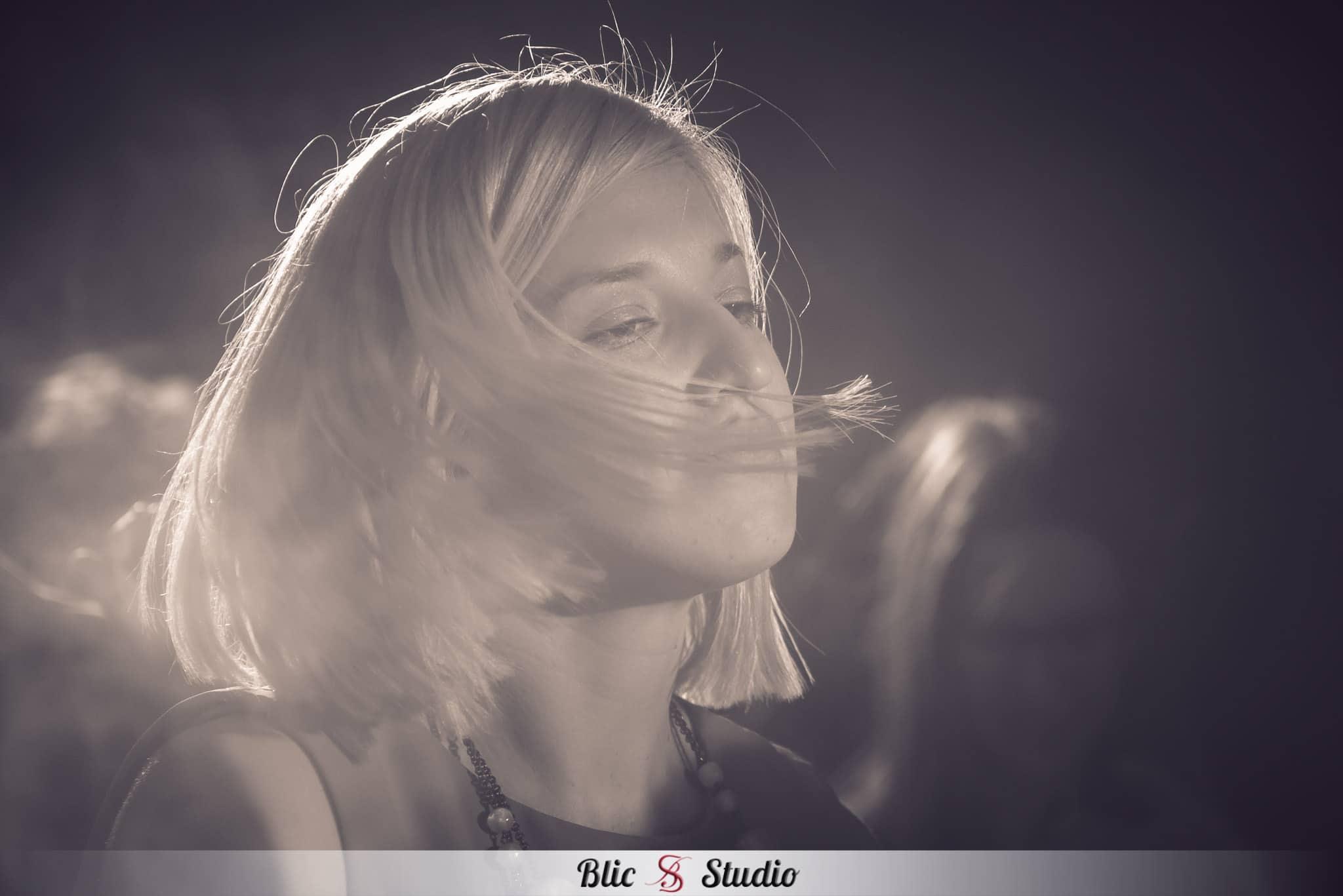 Fotografiranje_vjenčanja_Mateja_Zoran_MUO (59)