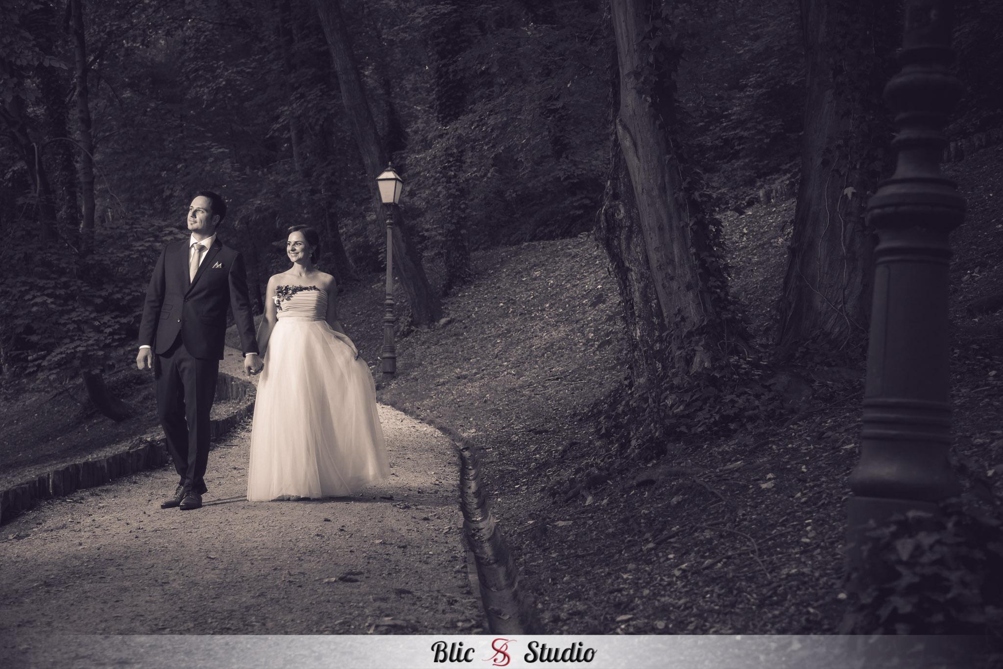 Fotografiranje_vjenčanja_Mateja_Zoran_MUO (6)