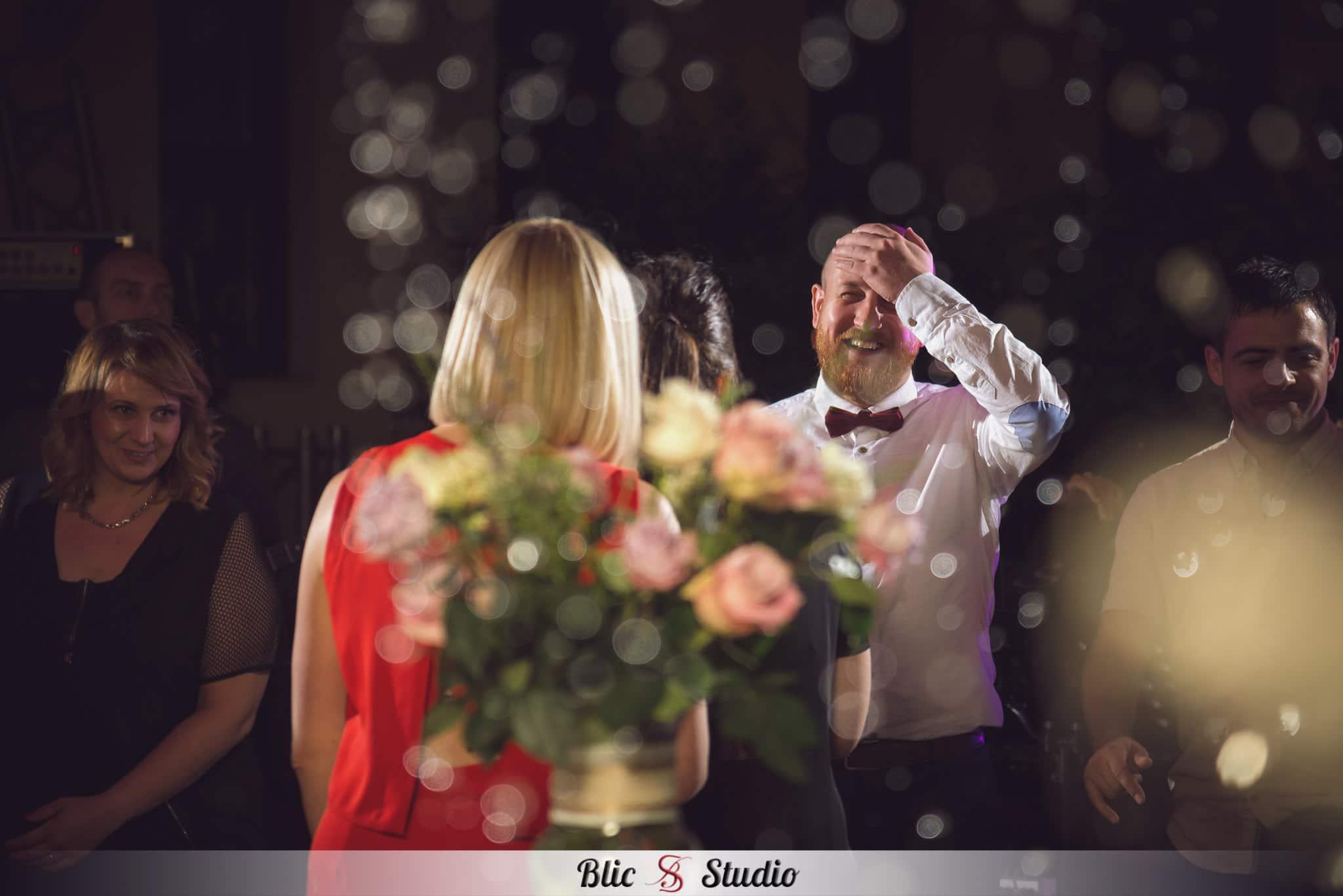 Fotografiranje_vjenčanja_Mateja_Zoran_MUO (60)