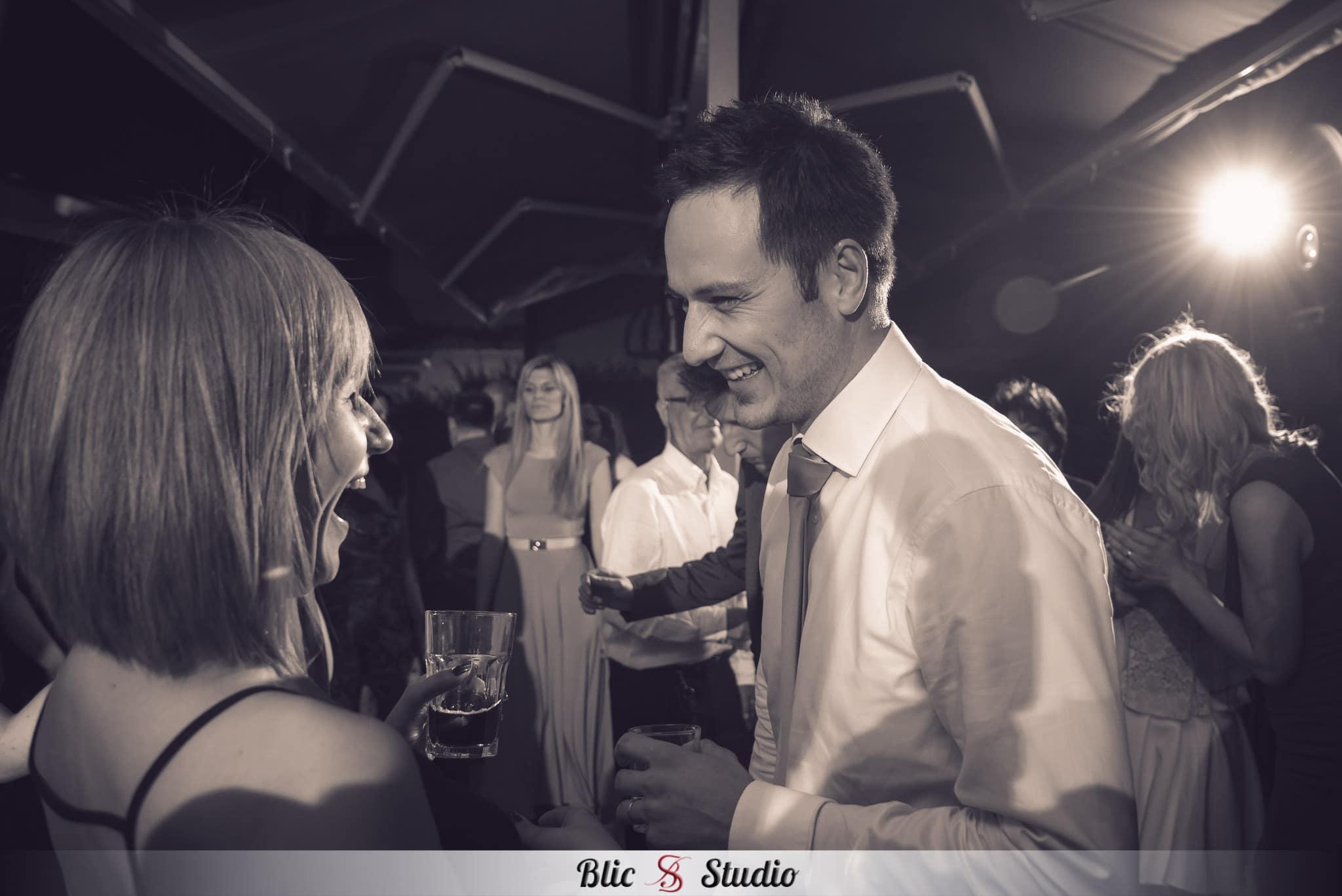 Fotografiranje_vjenčanja_Mateja_Zoran_MUO (63)