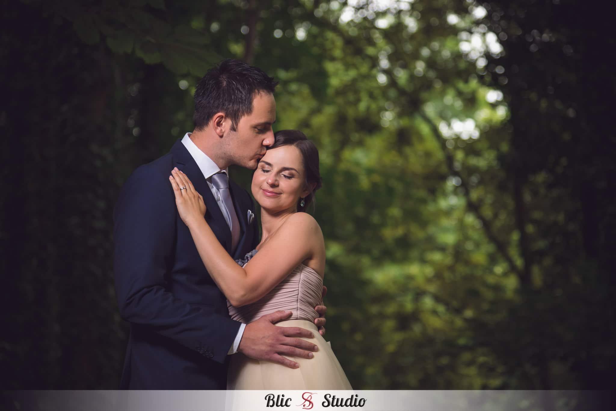 Fotografiranje_vjenčanja_Mateja_Zoran_MUO (7)
