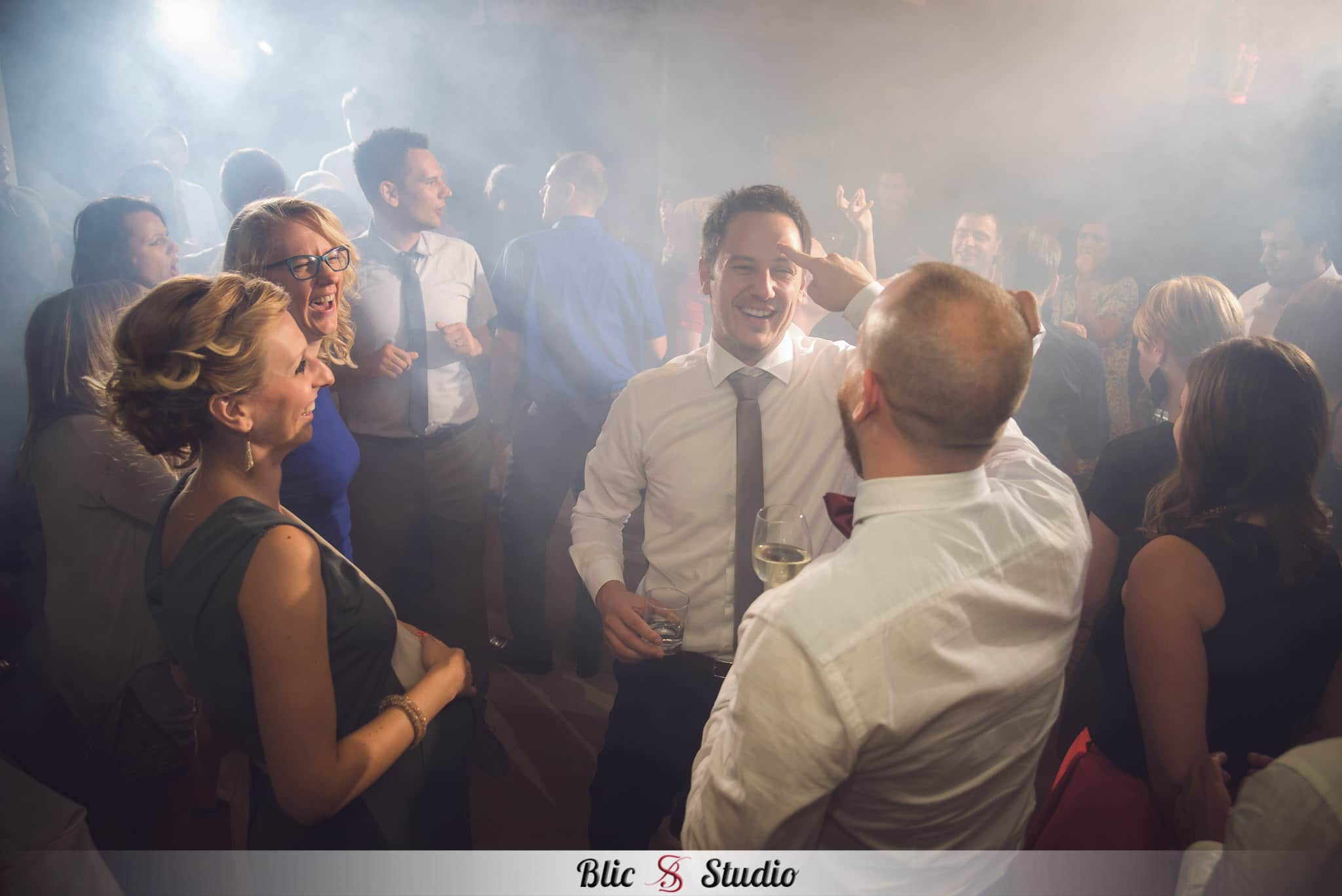 Fotografiranje_vjenčanja_Mateja_Zoran_MUO (70)