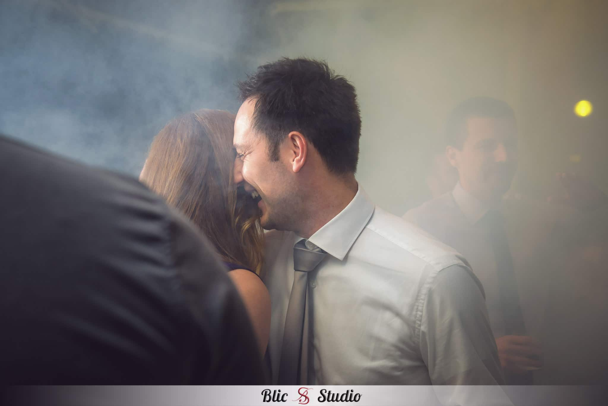 Fotografiranje_vjenčanja_Mateja_Zoran_MUO (71)