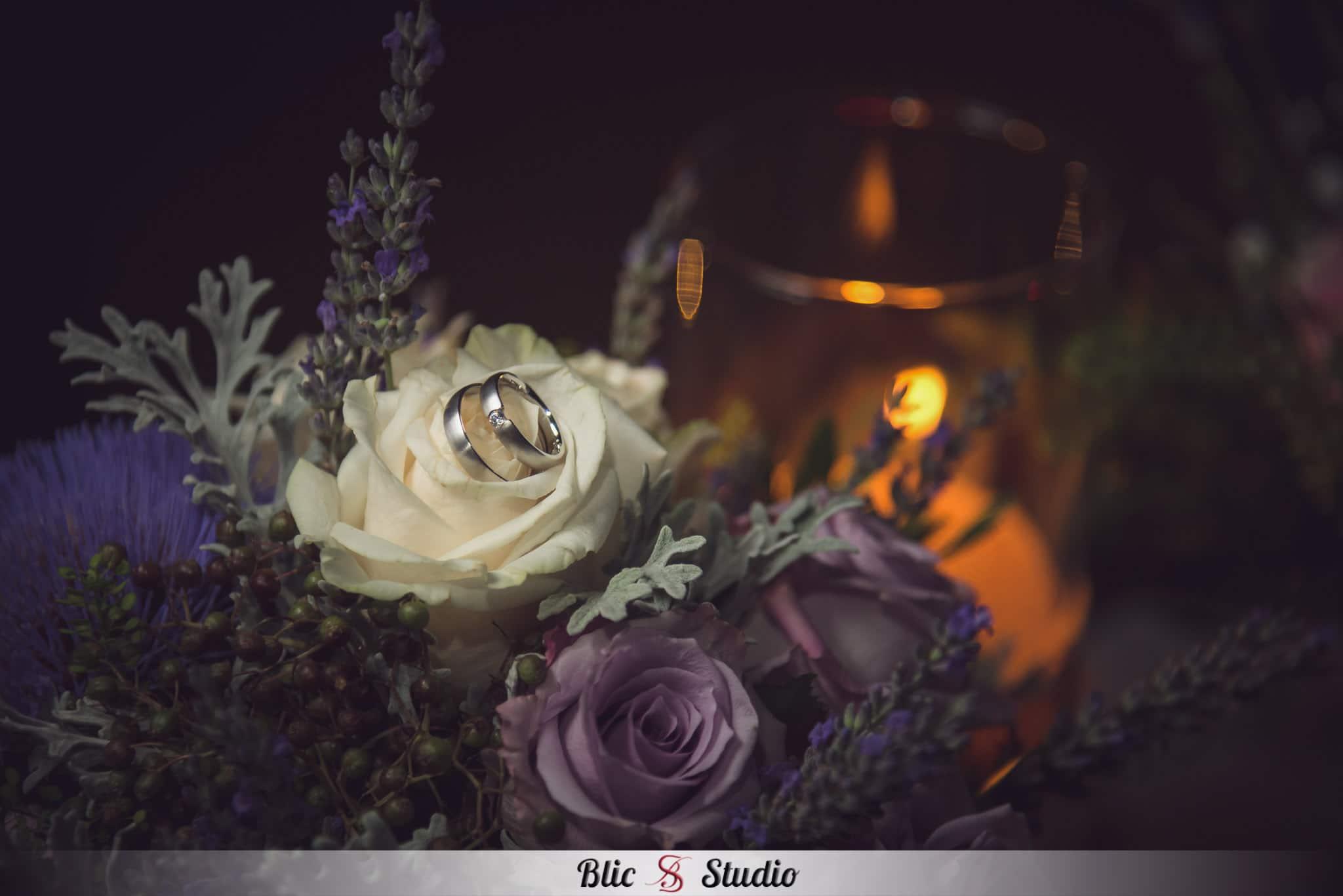 Fotografiranje_vjenčanja_Mateja_Zoran_MUO (73)