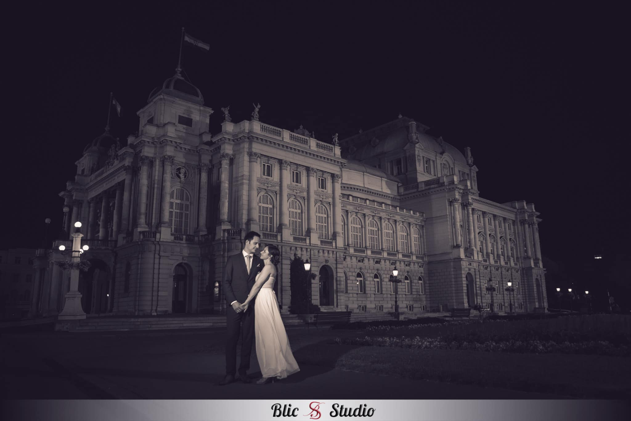 Fotografiranje_vjenčanja_Mateja_Zoran_MUO (74)