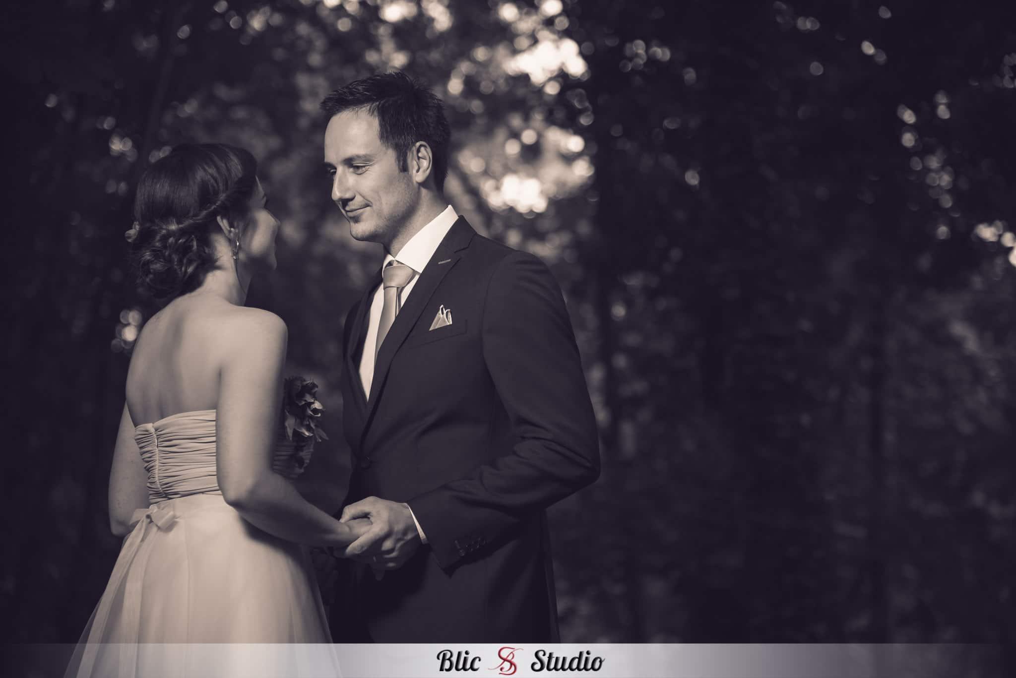 Fotografiranje_vjenčanja_Mateja_Zoran_MUO (8)