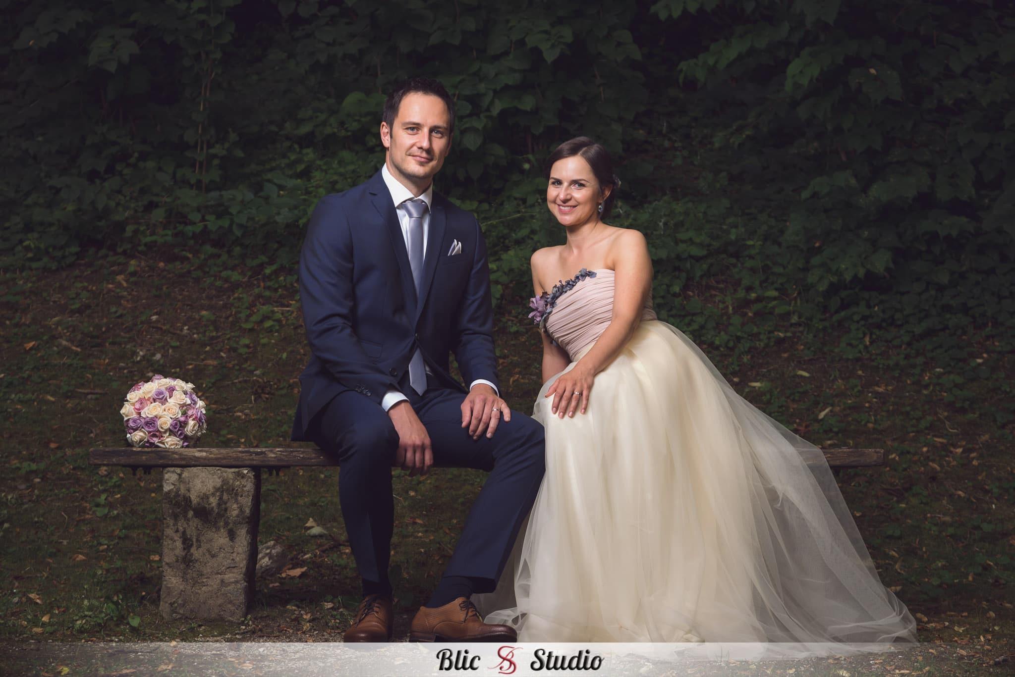 Fotografiranje_vjenčanja_Mateja_Zoran_MUO (9)