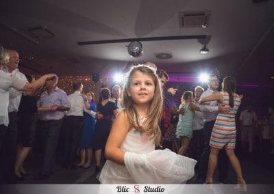 fotografiranje_vjencanja_vlatka_karlo_spoon-105