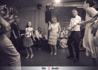 fotografiranje_vjencanja_vlatka_karlo_spoon-117