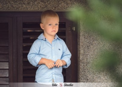 fotografiranje_vjencanja_vlatka_karlo_spoon-36