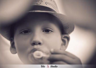 fotografiranje_vjencanja_vlatka_karlo_spoon-39