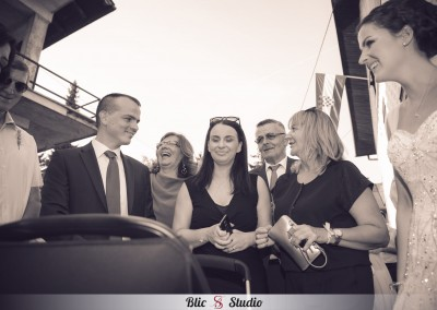 fotografiranje_vjencanja_vlatka_karlo_spoon-49