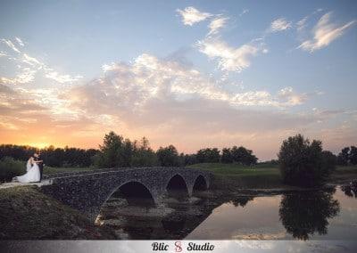 fotografiranje_vjencanja_ana_davor_golf_county_club-2