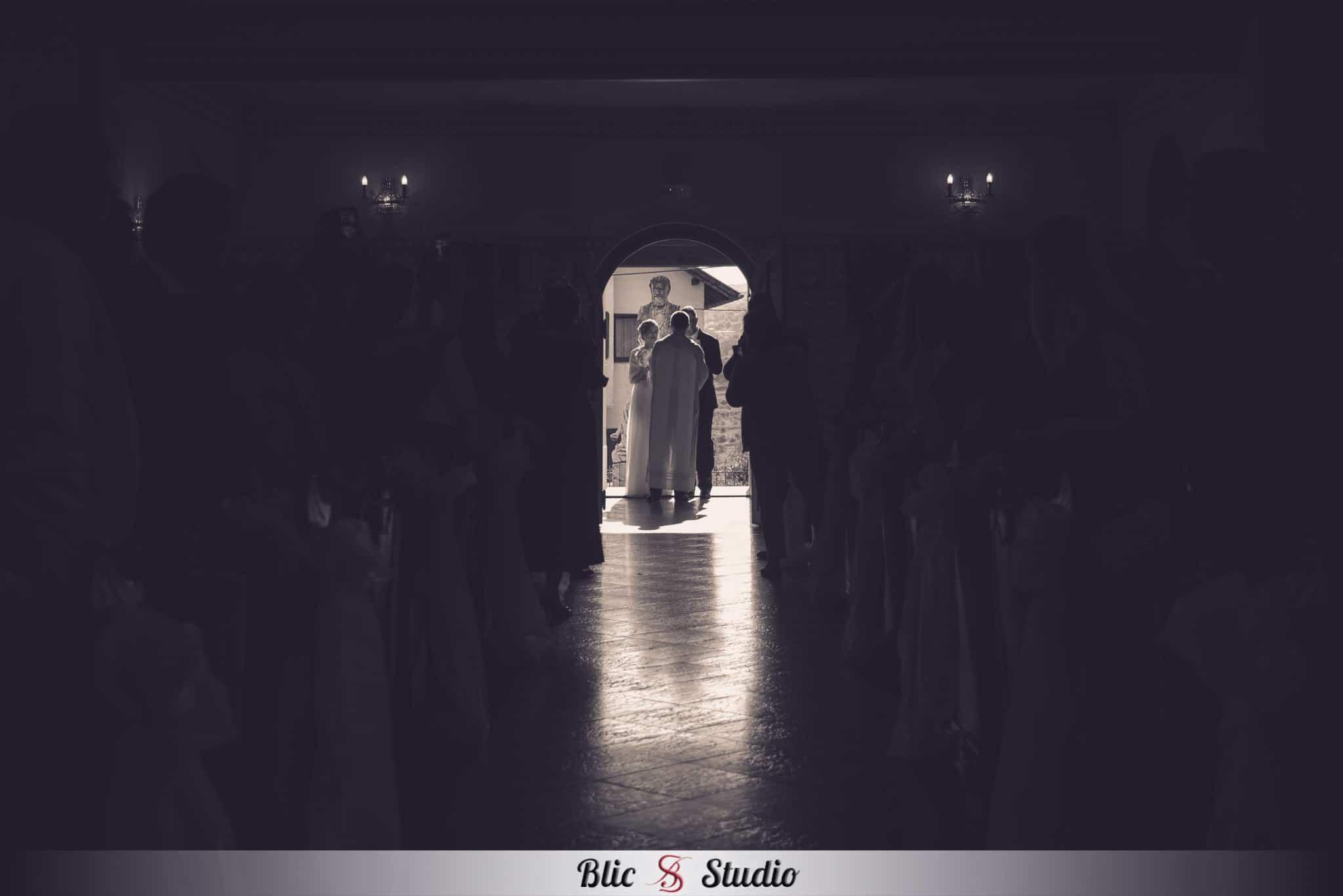 Foto_studio_zagreb_vjencanje_medvedgrad (102)