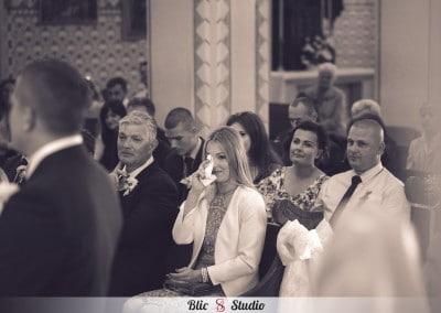 Foto_studio_zagreb_vjencanje_medvedgrad (116)