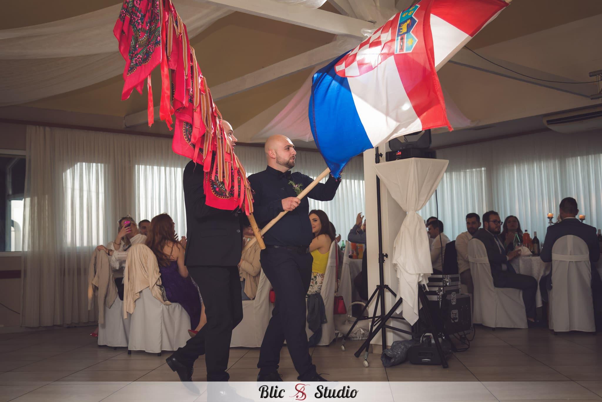 Foto_studio_zagreb_vjencanje_medvedgrad (129)