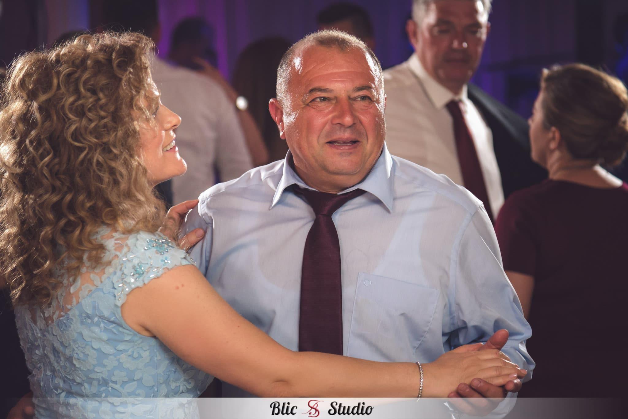 Foto_studio_zagreb_vjencanje_medvedgrad (139)