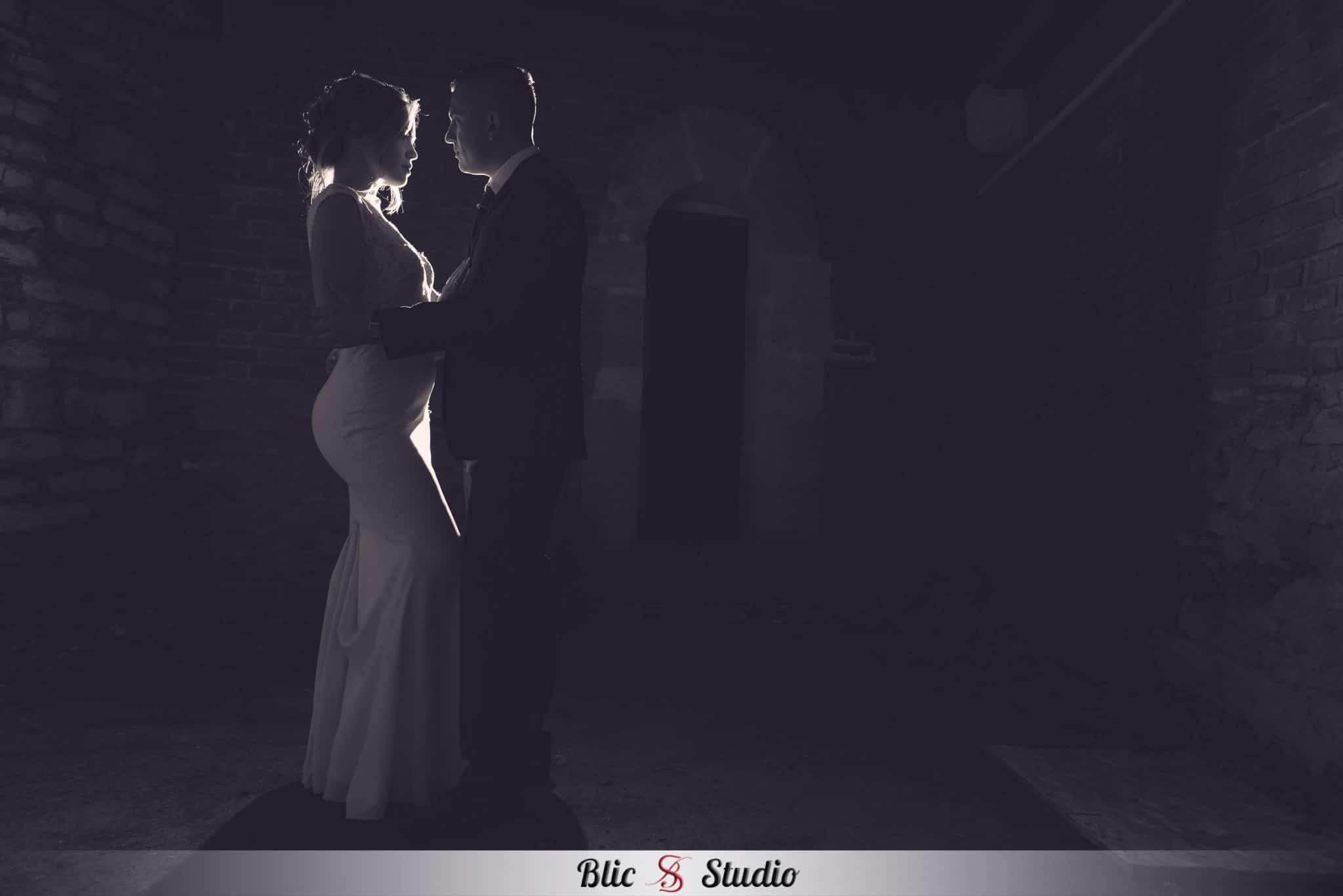 Foto_studio_zagreb_vjencanje_medvedgrad (20)