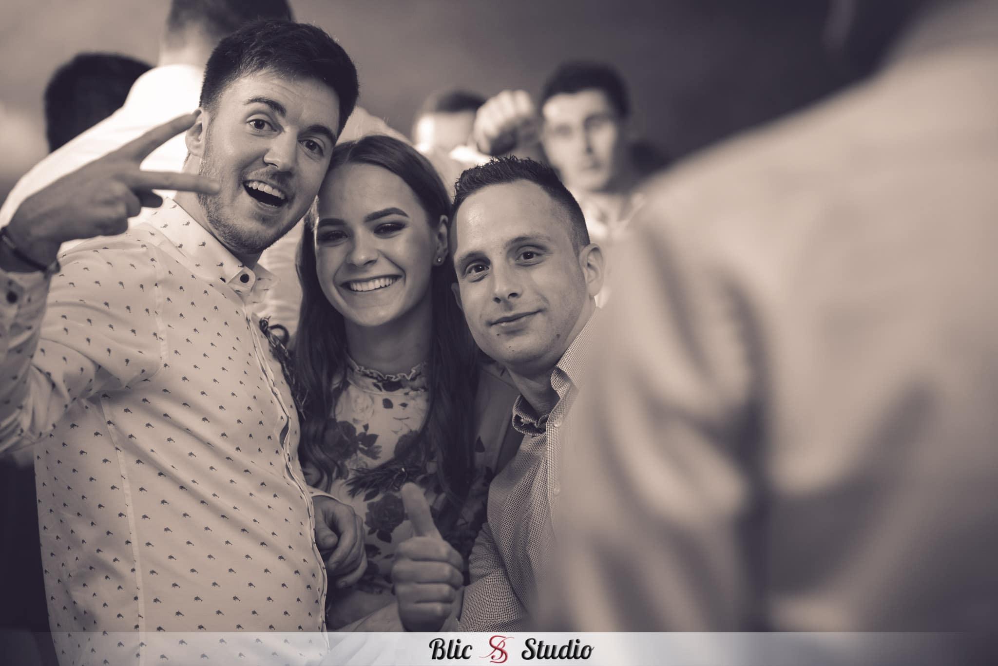 Foto_studio_zagreb_vjencanje_medvedgrad (207)