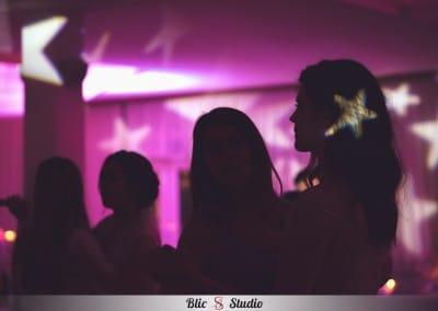 Foto_studio_zagreb_vjencanje_medvedgrad (208)