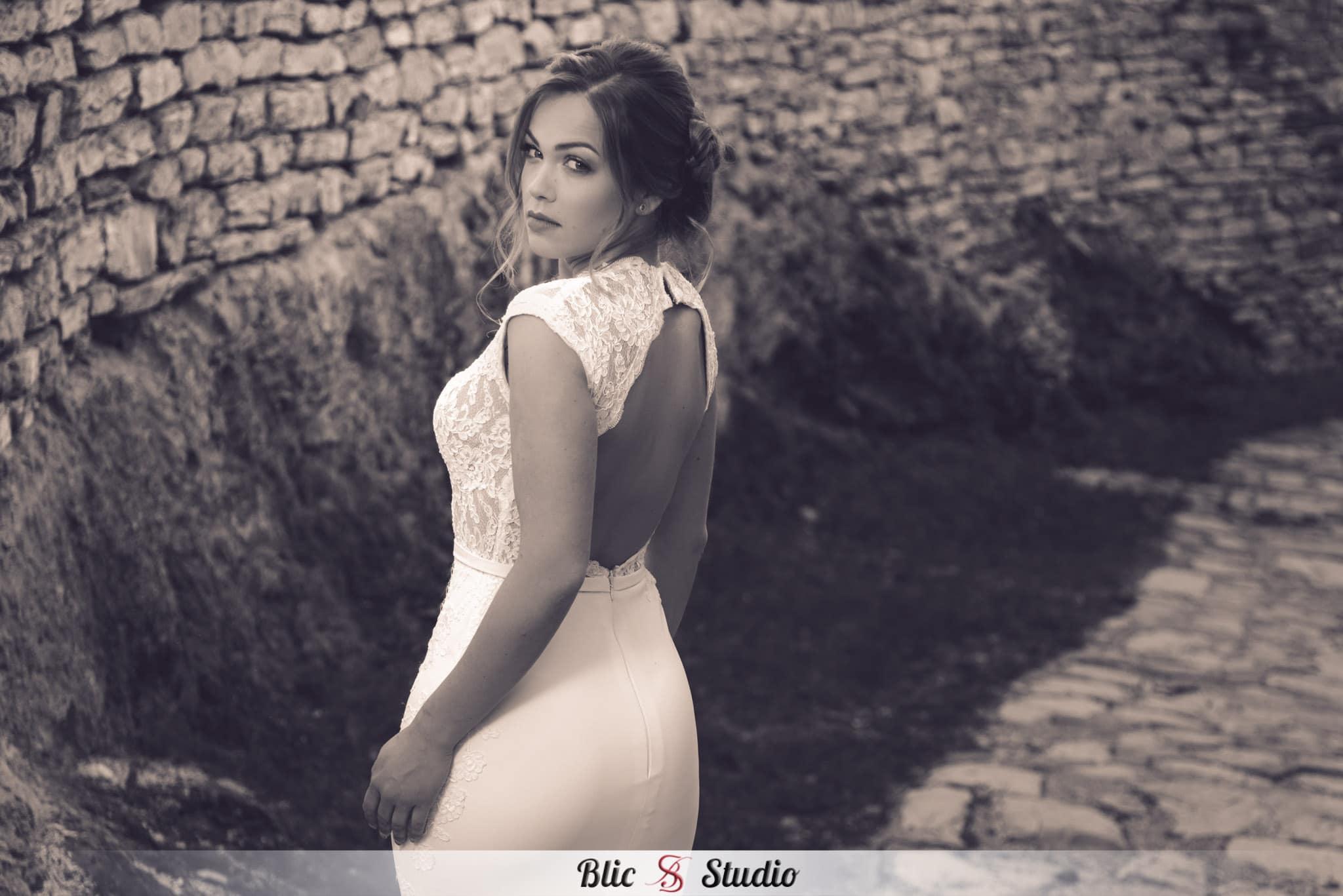 Foto_studio_zagreb_vjencanje_medvedgrad (26)