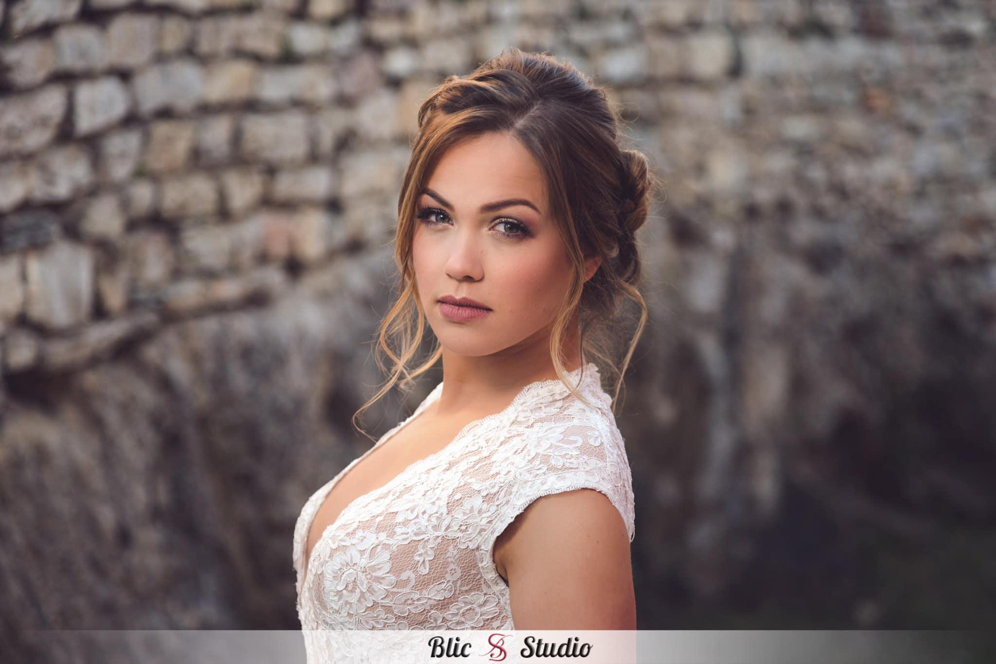 Foto_studio_zagreb_vjencanje_medvedgrad (27)