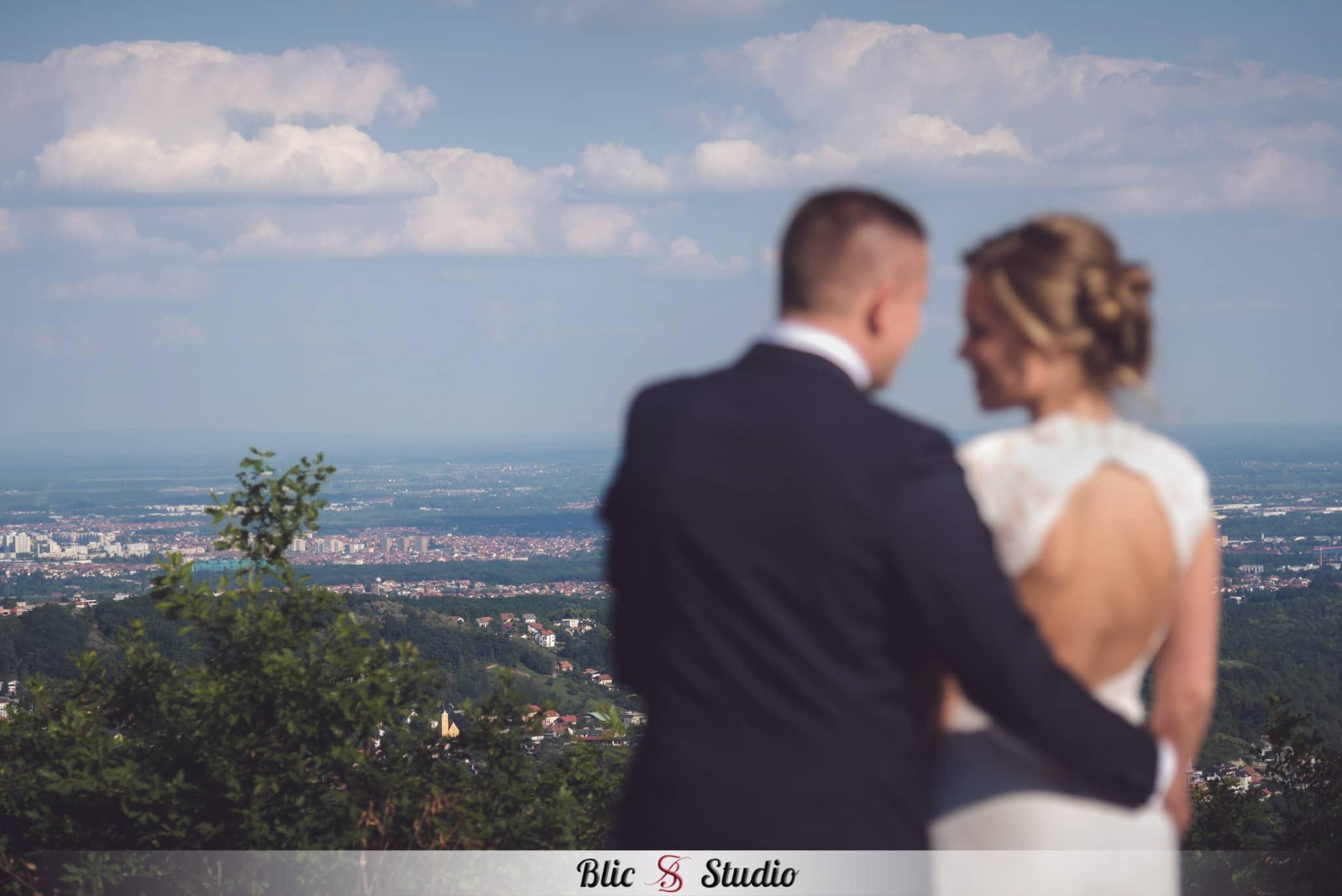 Foto_studio_zagreb_vjencanje_medvedgrad (31)