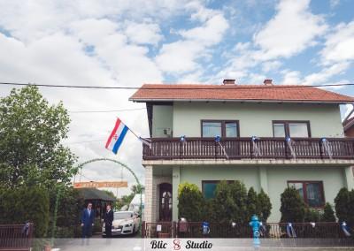 Foto_studio_zagreb_vjencanje_medvedgrad (33)