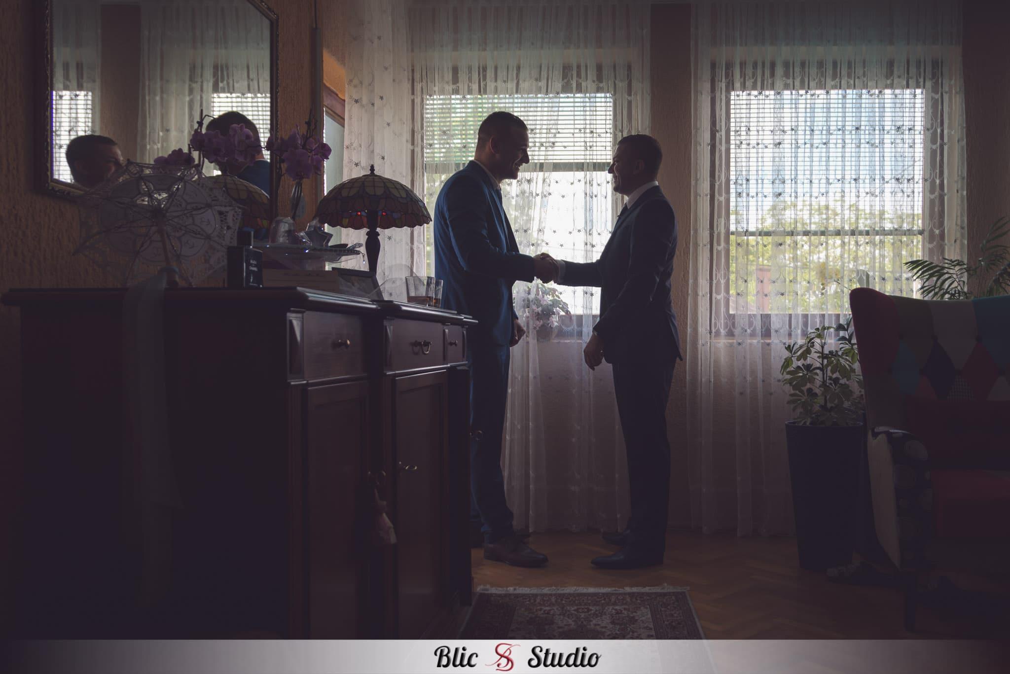 Foto_studio_zagreb_vjencanje_medvedgrad (39)