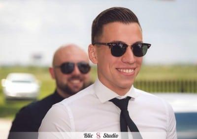 Foto_studio_zagreb_vjencanje_medvedgrad (43)
