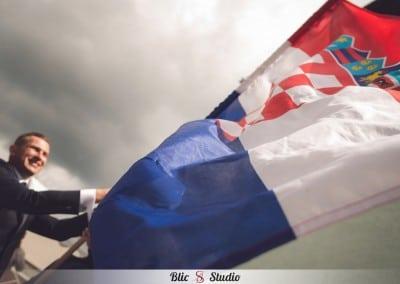 Foto_studio_zagreb_vjencanje_medvedgrad (45)